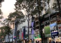 Cần tiền bán gấp nhà góc 2 mặt tiền Bùi Thị Xuân, Quận 1. DT: 4.2mx18m, 3 lầu, 38 tỷ TL, 0901339388