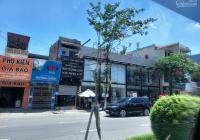 Bán nhà mặt phố Nguyễn Lương Bằng - Chính chủ