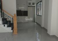 Bán nhà hẻm xe tải Nguyễn Xí, Bình Thạnh, nhà mới coong, 45m2, 5 tầng - chỉ 7,9 tỷ - LH: 0913759272