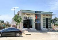 Bán 2 dãy trọ 16 phòng, gần chợ Chiều, KCN Tân Đô, 10*25m, SHR, 1,8 tỷ/dãy