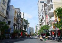 HXH  Lê Thánh Tôn-Khu Phố Nhật-Hàn-Nhà Mới-Kinh doanh Đỉnh-LH:0786961692.
