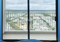 Chính chủ cần chuyển nhượng căn hộ tầng 15 (view ĐBP) 2PN rẻ hơn CDT