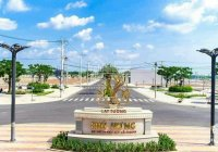 Chính chủ bán đất nền dự án Cát Tườmg Phú Hưng, phân khu Phú Khang Thịnh.