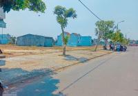 Đất nền trung tâm thành phố Plei Ku chỉ từ 1tỷ5xx, chiết khấu cực mạnh mùa dịch