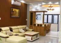 Chính chủ bán nhà mặt phố Nguyễn Khánh Toàn, Cầu Giấy 68m2 x 6T, KD, VP, giá 20 tỷ