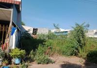 Còn duy nhất 2 nền đẹp liền kề, sổ hồng riêng, gần trường học. Giá tốt thị trường