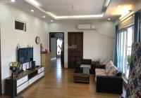Cho thuê chung cư C2 Xuân Đỉnh gồm 3p ngủ dt 96m2 full nội thất 3 điều hoà 7.5tr  0967.555.887