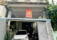 Bán nhà 2 tầng trung tâm TP Huế - kiệt ô tô đường Lê Minh