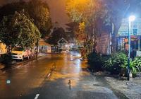 2 mặt kinh doanh đường xe tải! Đường Vườn Lài, Phú Thọ Hoà, Tân Phú, 65m2, giá chỉ 8.5tỷ