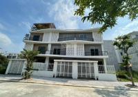 Nhà này không mua thì mua nhà nào? Diện tích 72m2, mặt đường 13m, có HĐMB vào tiền 3 tỷ