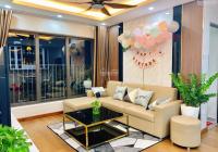 Bán căn hộ cao cấp CT4 VCN Phước Hải full nội thất đẹp. 2 phòng ngủ - 2,380 tỷ
