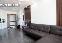 Bán căn hộ 3PN full nội thất 93.5m2 tầng 15 toà Mỹ Đình Pearl 2 - căn góc view công viên điều hoà