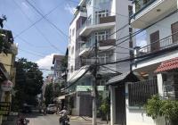 Bán nhanh lô đất 8x20 mặt tiền đường số, ngay Trần Não, Bình An, Quận 2, Giá 19 tỷ 0903434050