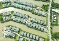 Bán biệt thự đảo 360m2 Ecopark Grand The island
