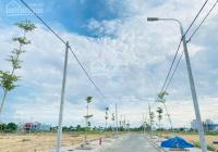 Bán nhanh lô 90m2 sát KCN Điện Nam - Điện Ngọc, thích hợp kinh doanh hoặc xây nhà trọ cho thuê