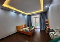 Bán nhà HXH, Hòa Bình, Tân Phú, 100m2, 4x25m chỉ 7,6 tỷ