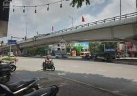 Mặt phố Trần Khát Chân, kinh doanh vô đối, không mua nhà này thì mua nhà nào