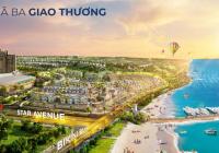 """Novaworld chính thức mở bán """"shop Santa Monica"""" - mặt biển vịnh du thuyền, casino, TTTT olympic"""