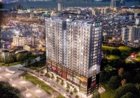 Bán căn 2PN, DT 72m2 tầng chung dựán Tây Hồ River View, tặng 20 triệu khi KH mua 2 ngày thứ 7, CN