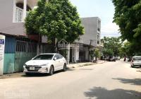 Bán gấp lô đất mặt đường Bùi Thị Từ Nhiên, Đông Hải 1, Hải An, Hải Phòng