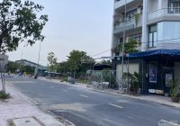 Đất mặt tiền đường Hoàng Minh Chánh - Hóa An, thổ cư 100%, giá chỉ 1.8 tỷ. LH: 0942841290
