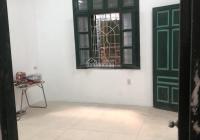 Bán nhà đường Khuất Duy Tiến, Thanh Xuân, ô tô đỗ cửa, 40m2*5 tầng, cần bán gấp