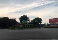 Mặt tiền kinh doanh gần Aeon Tân Phú, chợ Tân Hương, đường 12m