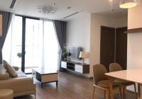 Chính chủ bán căn hộ 98,5m2, Mandarin Garden, Tân Mai