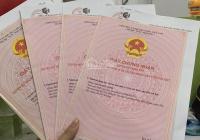 Bán vài lô đất ven biển Bình Thuận giá rẻ, đón đầu cao tốc, sân bay Phan Thiết, LH ngay 0937251240