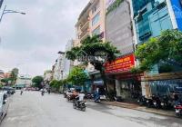 Bán nhà mặt phố lớn Trường Chinh, sát Ngã Tư Sở, vỉa hè 5m, kinh doanh tốt mọi mặt hàng, DT 92m2