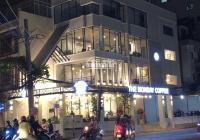 Mặt tiền hiếm Đào Duy Anh, Phú Nhuận 10x10m C4 GPXD 7 lầu giá 22.4 tỷ