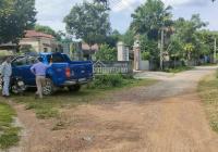 Bán nhanh 5.987m2 đất thổ cư giá chưa đến 500 nghìn/m2 tại Lạc Thủy, Hòa Bình.
