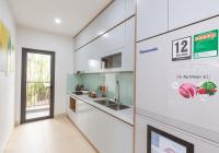 Bán căn 2PN DT 79m2 giá 1 tỷ 9, chung cư Hateco Hoàng Mai, nhận nhà ở ngay