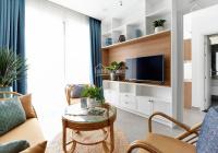 Tổng hợp căn 2PN - 2WC cho thuê chỉ từ 9 triệu/th full NT nhà mới dọn vào ở ngay LH 0939720039