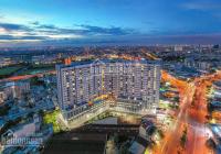 Chính chủ cần bán Moolight Boulevard căn 2pn 68m2 giá 2,6 tỷ còn thương lượng - LH: 0943399534