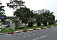 Siêu đẹp mặt phố Hoàng Cầu mặt tiền rộng 10m, kinh doanh đỉnh 250m2 chỉ 66 tỷ