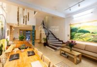 Chính chủ bán gấp nhà mặt phố Nguyễn Khuyến 200m2 kinh doanh - đầu tư 40 tỷ 0902502033