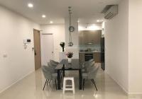 Căn hộ cao cấp Estella Heights 3PN full nội thất cần cho thuê