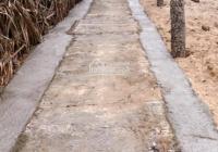 Bán đất XD resort - chạy bộ ra ngay biển - Phan Thiết, Bình Thuận - LH ANh Hùng 0936371676