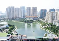 Dự án Harmony Square - Sở hữu căn hộ Nguyễn Tuân từ 900 triệu, bàn giao đầy đủ tủ bếp điều hòa