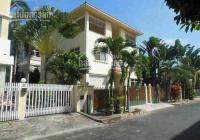 Chính chủ cần bán gấp nhà phố, biệt thự Phú Mỹ Hưng quận 7 giá rẻ nhất thị trường