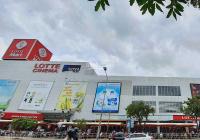 Bán nhà 3 Mặt Tiền - Hẻm 8m, 73m2 x 5T - Nguyễn Văn Lượng, P17, Gò Vấp - 8,7 tỷ