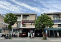 Cần cho thuê biệt thự An Phú Shop Villa đã hoàn thiện 3 tầng giá 25tr, có hỗ trợ giá mùa dịch