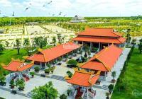 Chính chủ cần bán 2 cặp mộ đôi Khu M1, Thuộc dự án Sala Garden, giá chỉ 120 triệu/huyệt