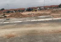 Chính chủ bán 97.4m2 đất 2 mặt thoáng, gần nhà máy ô tô Huyndai