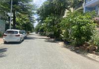 Bán đất Nam Long, diện tích 4,5x20, 7x20, 12x20m, liên hệ: 0987971171 - Mr Tùng