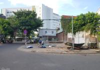 Bán đất 2 mặt tiền Quận Hải Châu, gần bệnh viện Quốc tế Vinmec. 0914.68.3969
