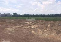 Bán đất ở TP. Biên Hòa, giá 2.8tr/m2, DT 600m2, 700m2, 800m2 đã có sổ hồng riêng