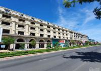 Nợ bank Tôi cần bán lỗ nặng Shophouse MT đường Hùng Vương gần Vincom, Apec và TNR