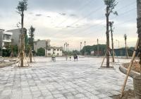 Nhà đẹp về ở luôn vỉa hè 3m, đường 3 ô tô tránh 3t, 1 tum đẹp long lanh tại DV Phú Lãm, Hà Đông